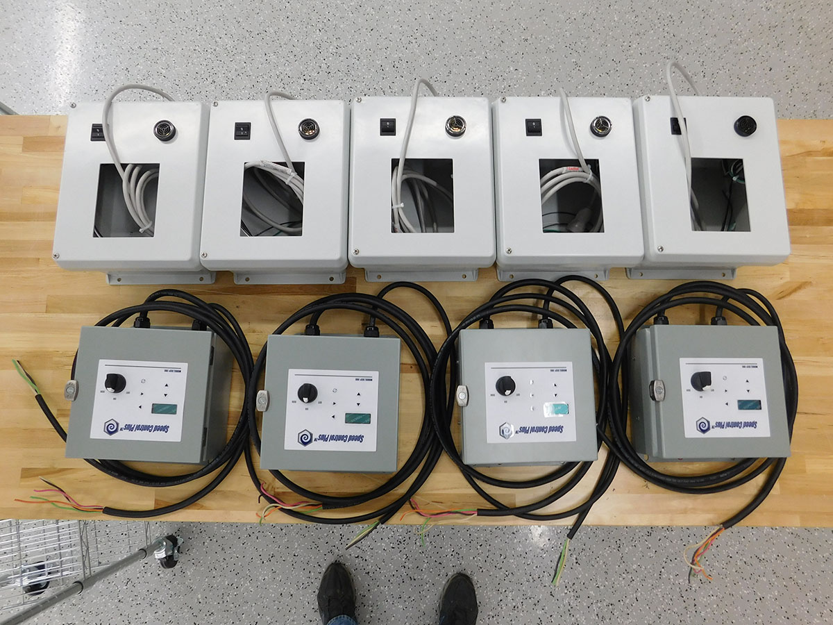 Contract Manufacturing Pts Products Electrical Wiring Accessories Manufacturers Want