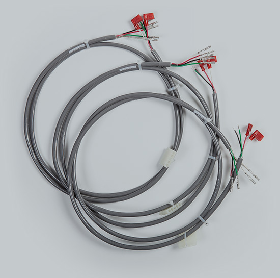wire harnesses contract manufacturing pts products wiring harness construction at readyjetset.co